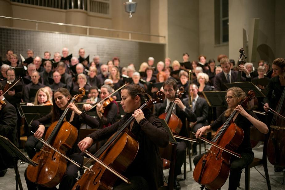 Seguro de responsabilidad civil para orquestas, bandas de música y sociedadesmusicales